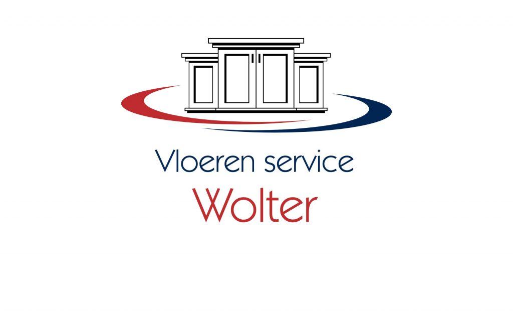 Logo Vloerverwijderen Wolter